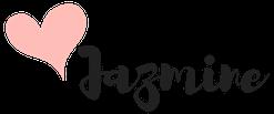 Jazmine_Signature