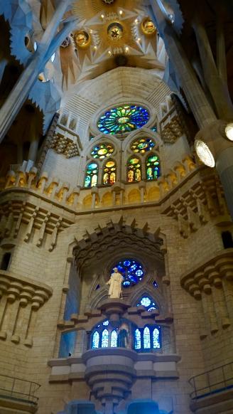 barcelona-102