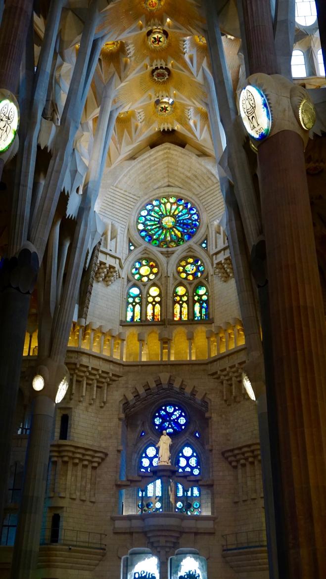 barcelona-114
