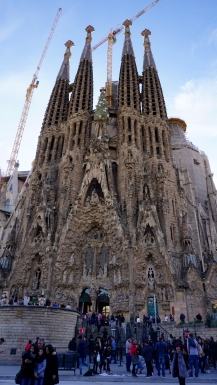 barcelona-96