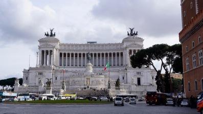 rome - 110