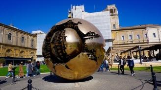 rome - 129