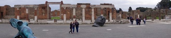 rome - 301